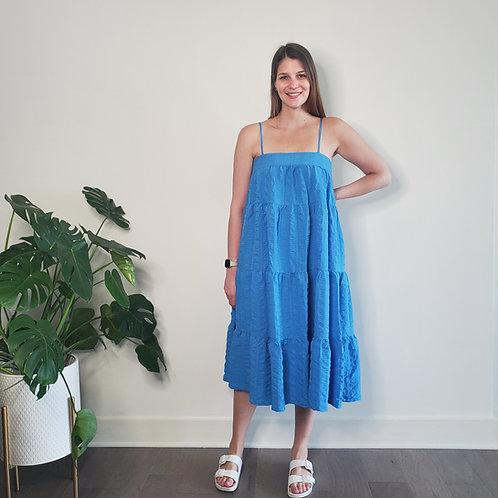 Roxy Midi Dress