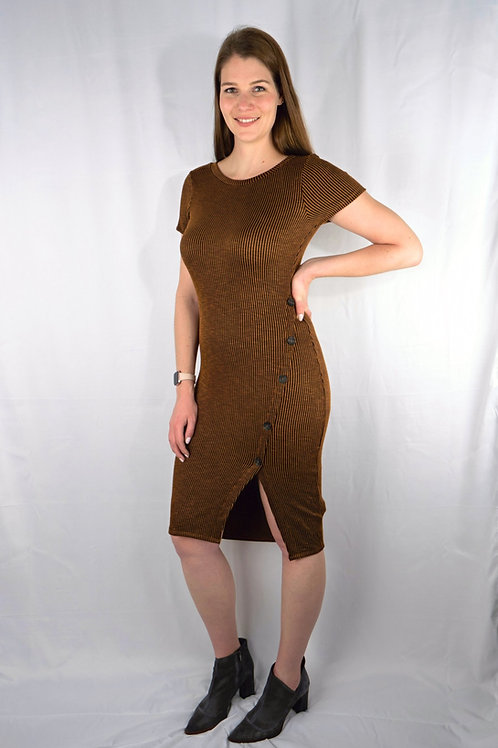 Jovonna Bodycon Dress