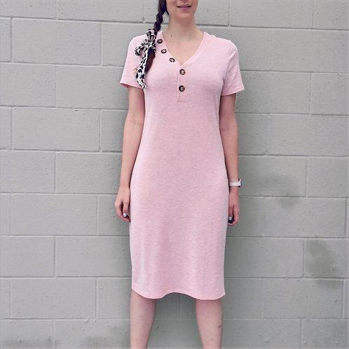 Sue Bodycon Dress