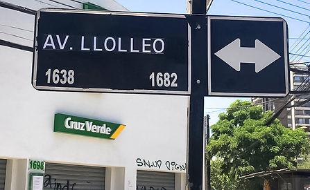 LLOLLEO-3.JPG