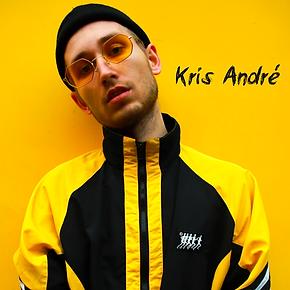 Kris Andre.png