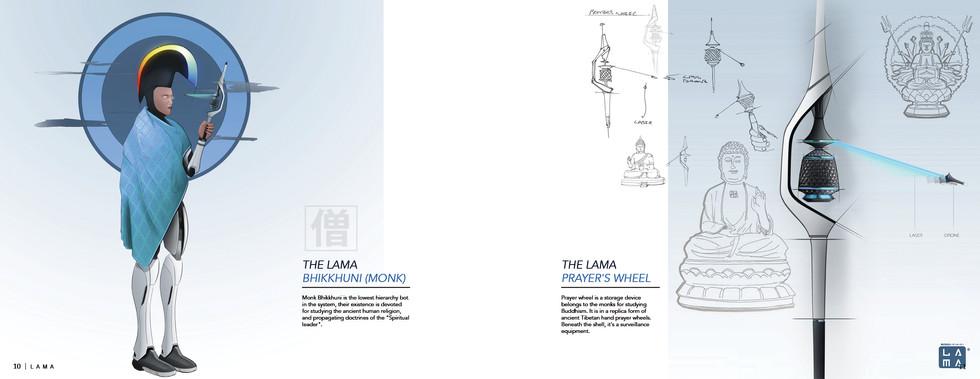 LAMA16.jpg