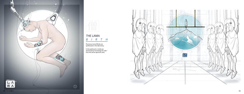 LAMA18.jpg