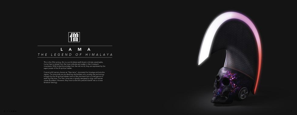LAMA14.jpg