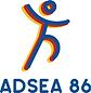 logo adsea.png
