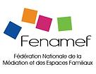 logo fenamef.png
