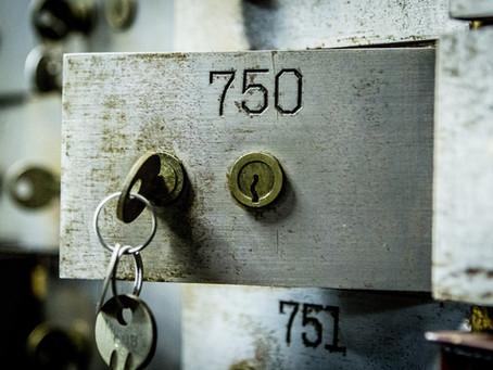 The Importance of Bitcoin Self-Custody