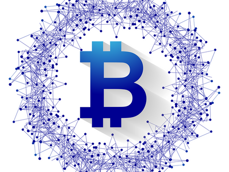 Why Bitcoiners Need to Pay Closer Attention to the Taproot Activation Process