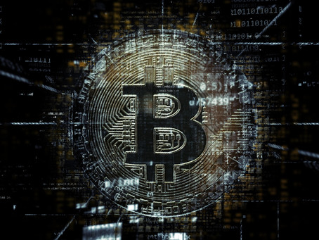 Bitcoin for Complete Beginners