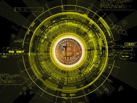 Bitcoin Thought Experiment: Could a Competing Deflationary Currency Conquer Bitcoin?
