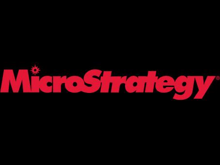 MicroStrategy: A Trailblazer in the Bitcoin Economy