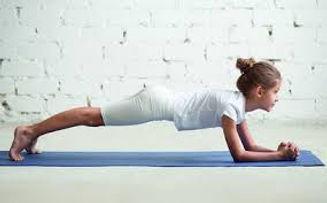 kids pilates.jpg