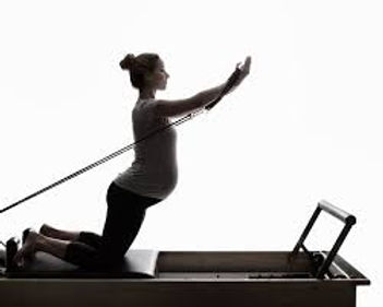 Prenatal pilates.jpg