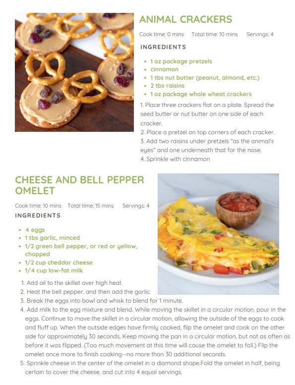 Animal Cracker recipe.JPG