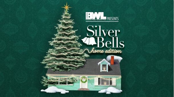 Silver Bells.PNG