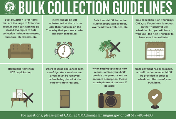 Bulk Collection Guidelines.PNG