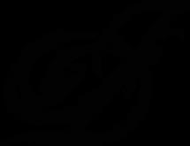 Jesús Díez García logo.png