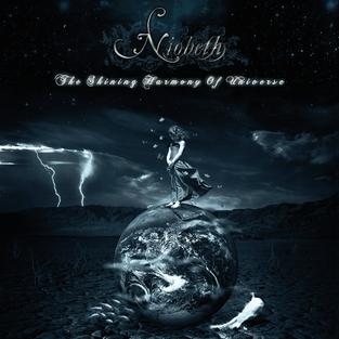 The Shining Harmony of Universe (2008)