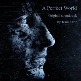 Soundtrack (2004)