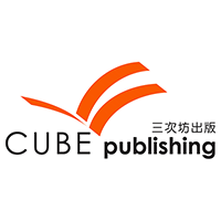 cube(2011)72dpi(200x200).png