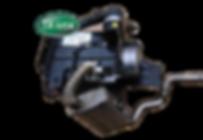 ремонт рендж ровер