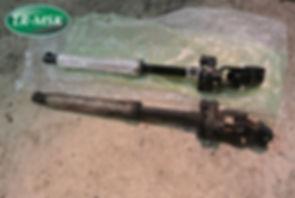 ремонт ленд ровер, LR-MSK.RU