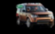 Сервис Land Rover Discovery, LR-MSK