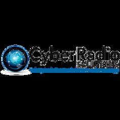 CyberRadio Solutions
