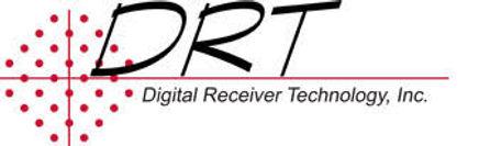 drt logo.jpg