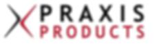 praxis logo good.png