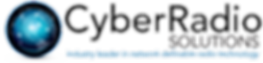 cyberradio solutions logo.png