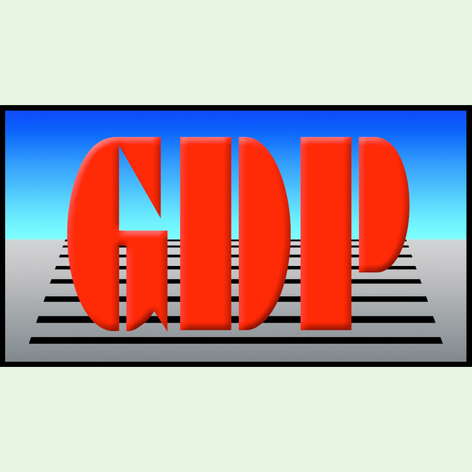 GDP/Acroamatics