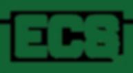 ECS_logo_greenH.PNG