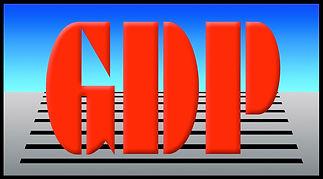 gdp logo.jpg