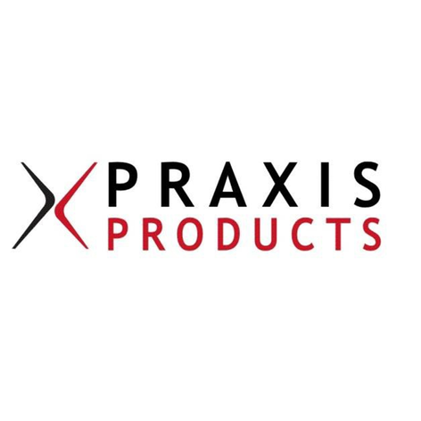 Praxis Products