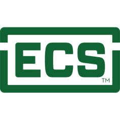 ECS Composites