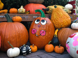 Pumpkin_Decorations11