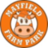 Mayfield Logo Final.png