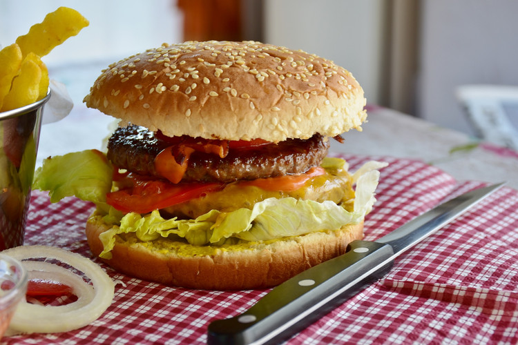 burger-3442206_1920.jpg