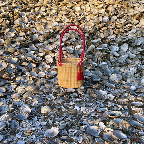 The Dionis Tote