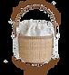 ACK Basket Square Logo.png
