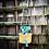 Thumbnail: The Mini Friendship: Tiffany Blue