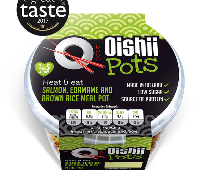 Oishii Noodle and Meal Salmon Pot .jpg