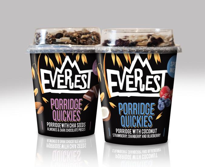 Everest 3D Pots UPDATED.jpg
