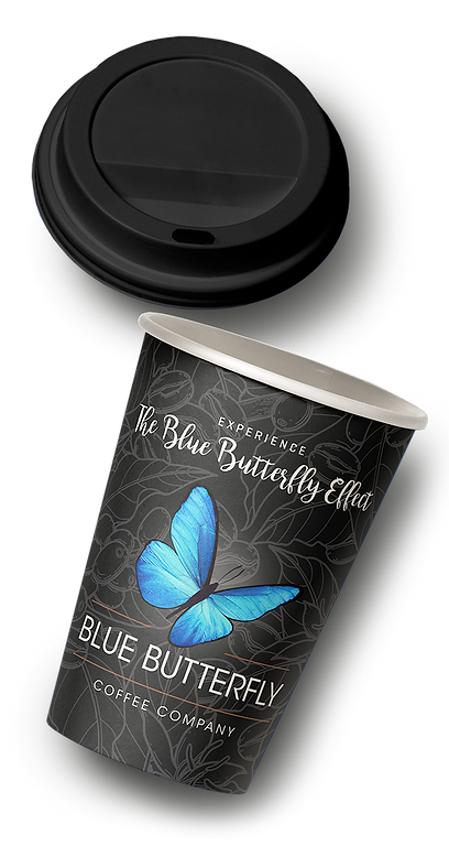 Blue Butterfly Coffee Cup Mock Upv2.png