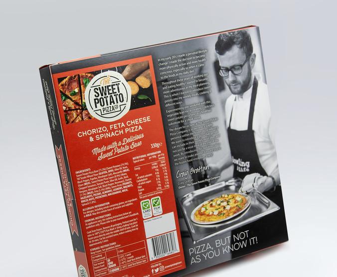 Sweet Potato Pizza Chorizo Back.jpg