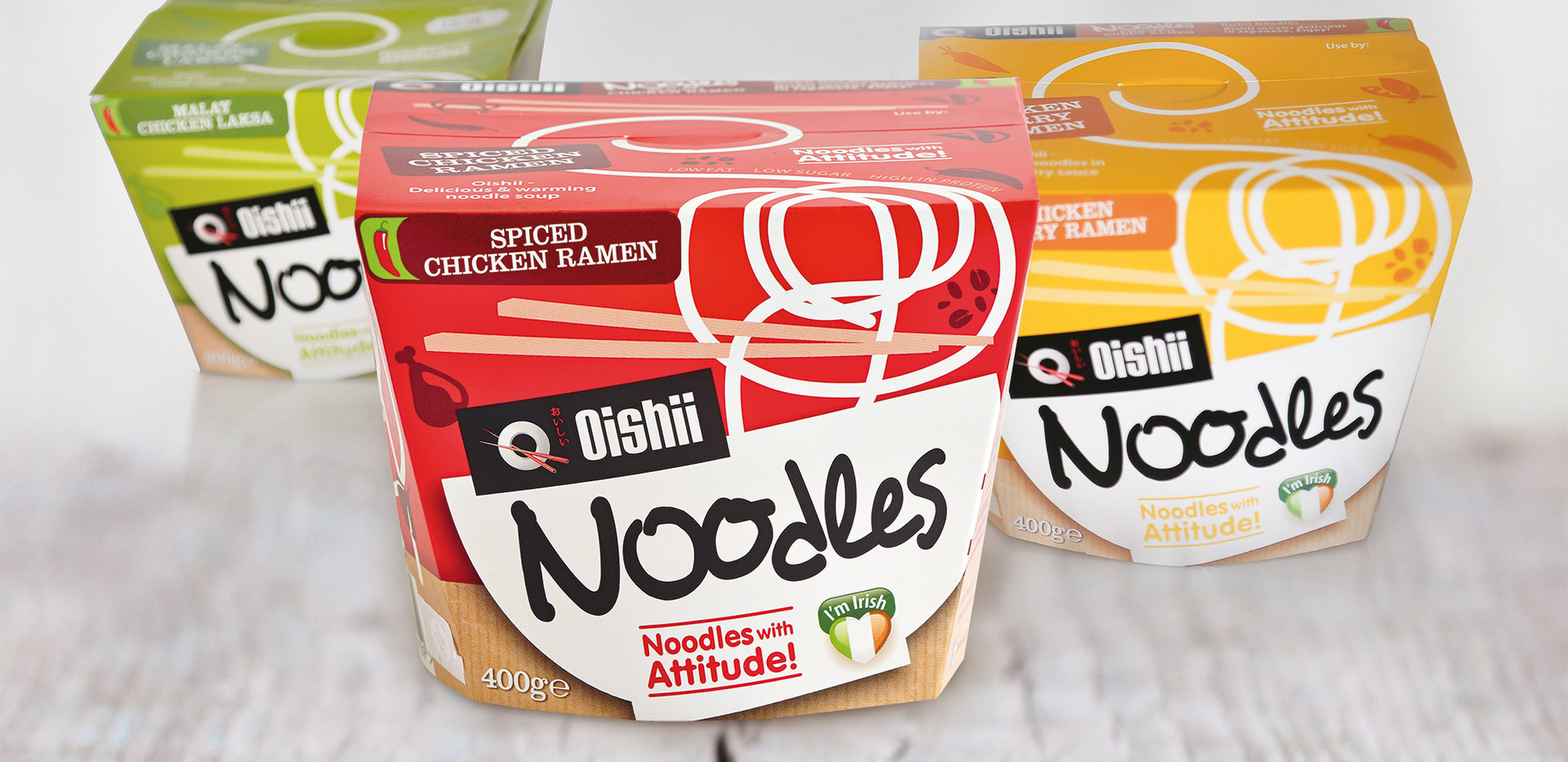 Oishii Noodles lighter background.jpg