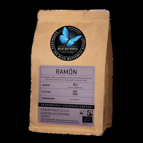 Ramón - 227g