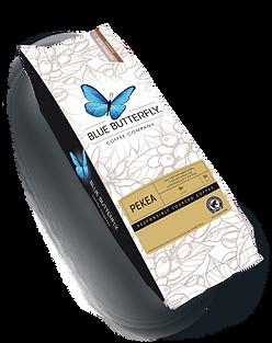 Blue Butterfly Pekea.png