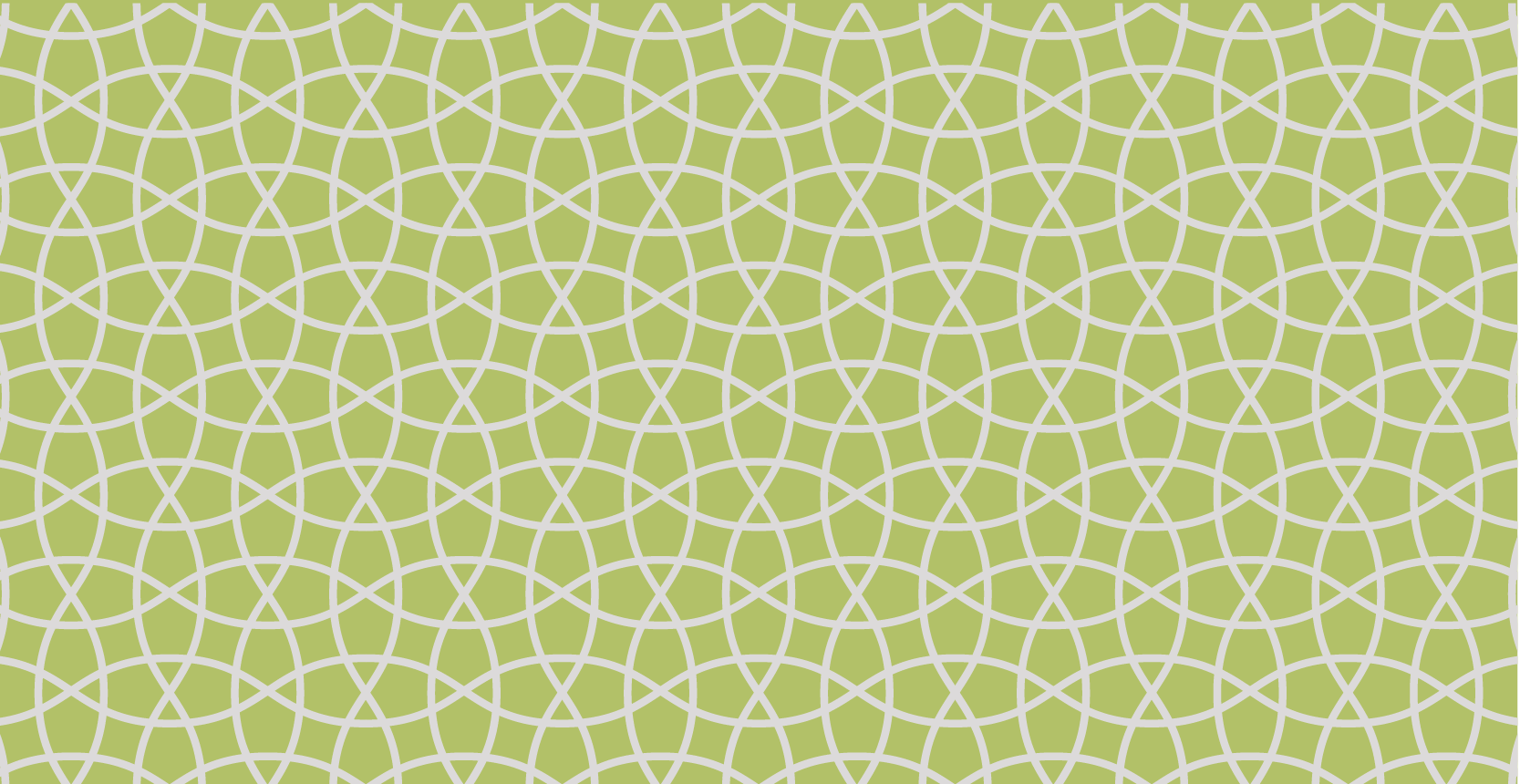 Feed Patterns Lime.png